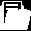 file-in-folder